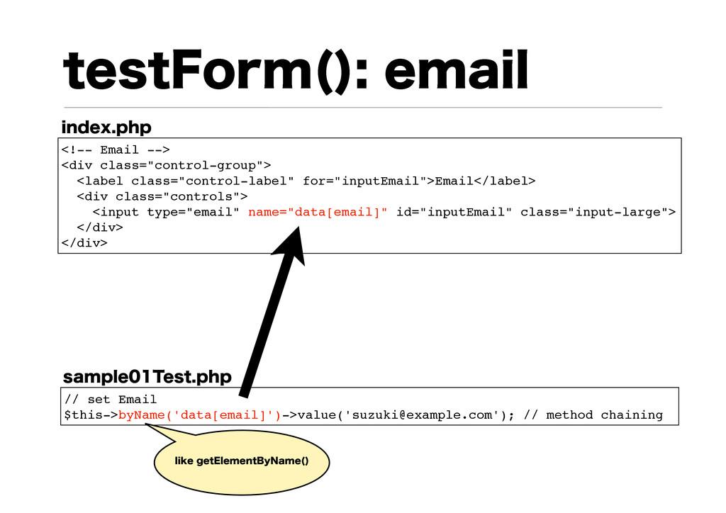 "UFTU'PSN  FNBJM <!-- Email --> <div class=""co..."