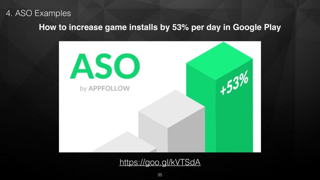 https://goo.gl/kVTSdA How to increase game inst...