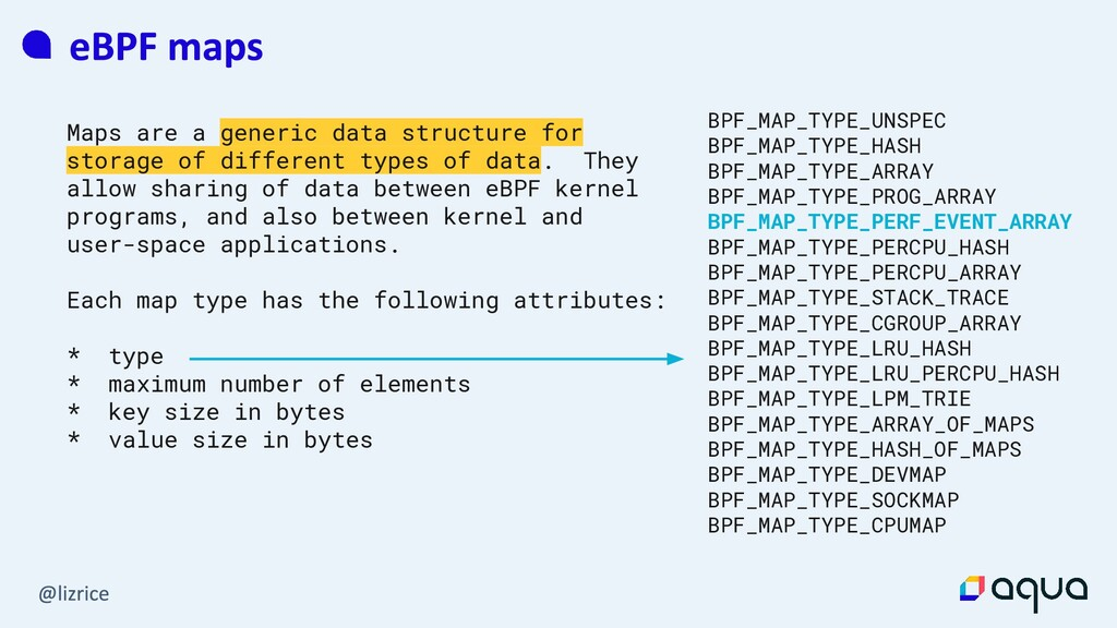 Maps are a generic data structure for storage o...