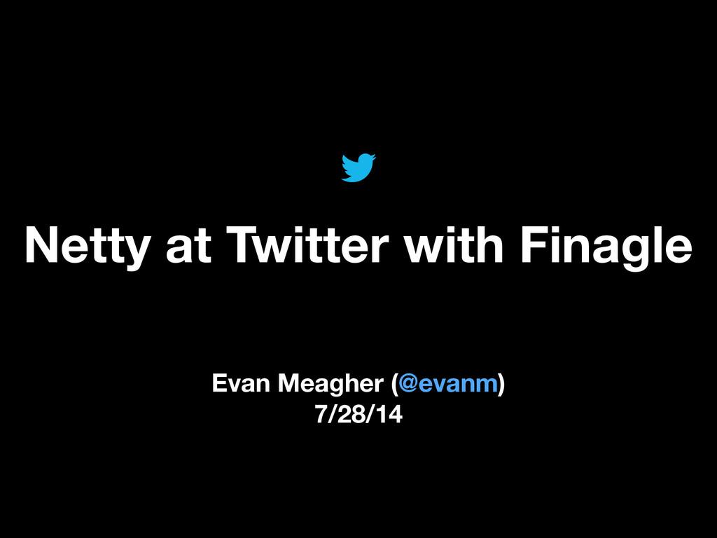 @TwitterAds | Confidential Evan Meagher (@evanm)...