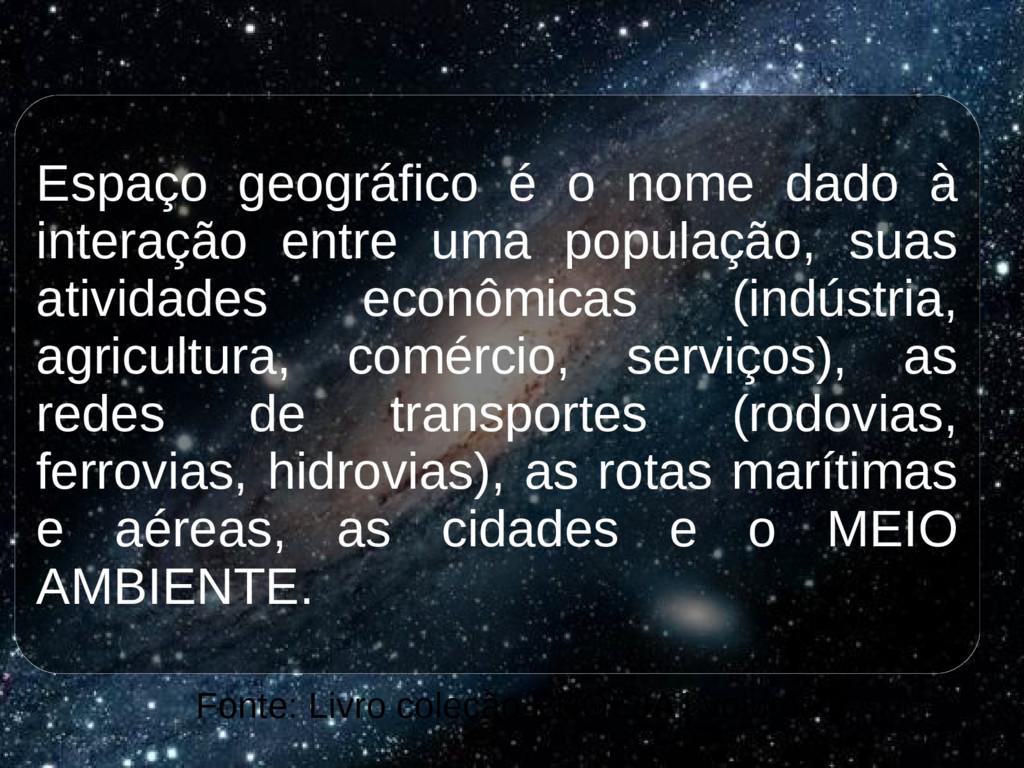 EEEFM João Úrsulo Fonte: Livro coleção PROEJA |...