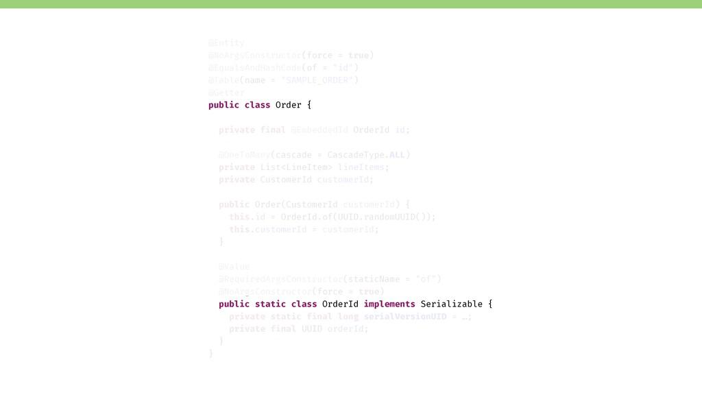 @AnalyzeClasses(packagesOf = Application.class)...