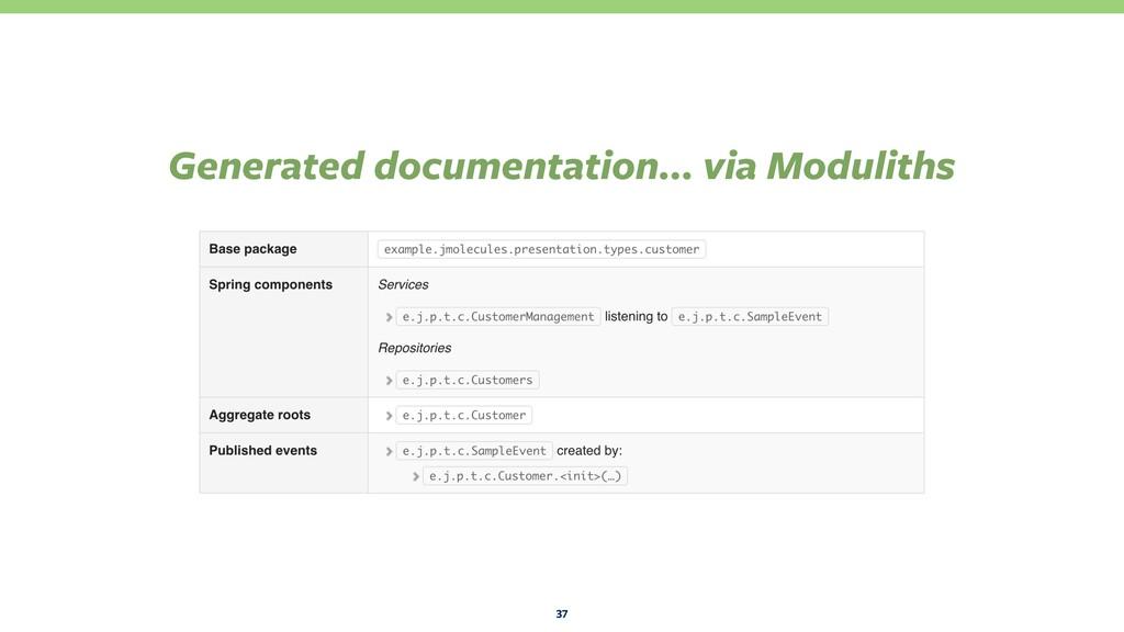 <plugin> <groupId>net.bytebuddy<'groupId> <arti...