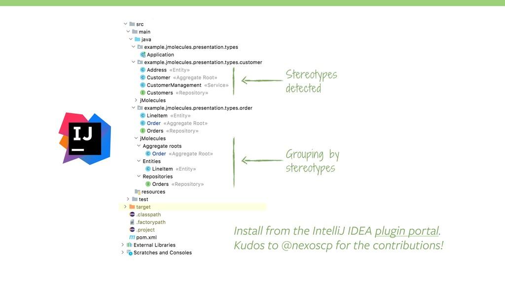 Links xMolecules https://xmolecules.org jMolecu...