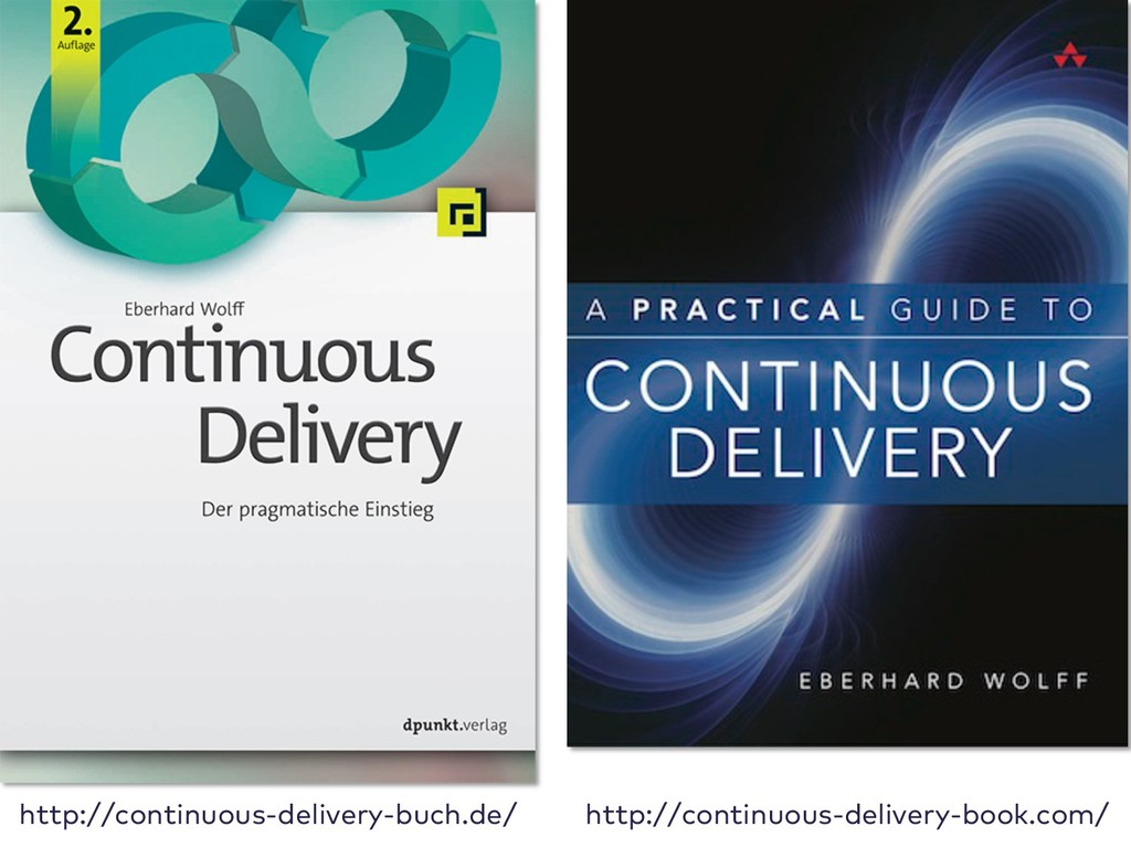 http://continuous-delivery-buch.de/ http://cont...