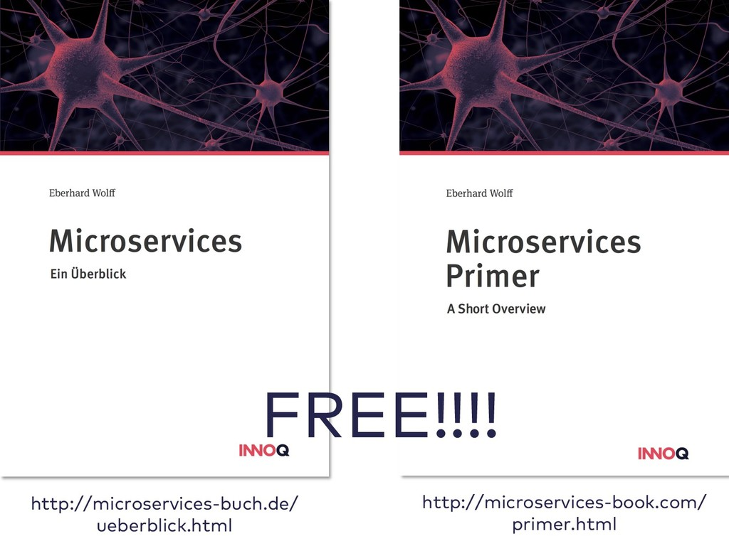 http://microservices-buch.de/ ueberblick.html h...