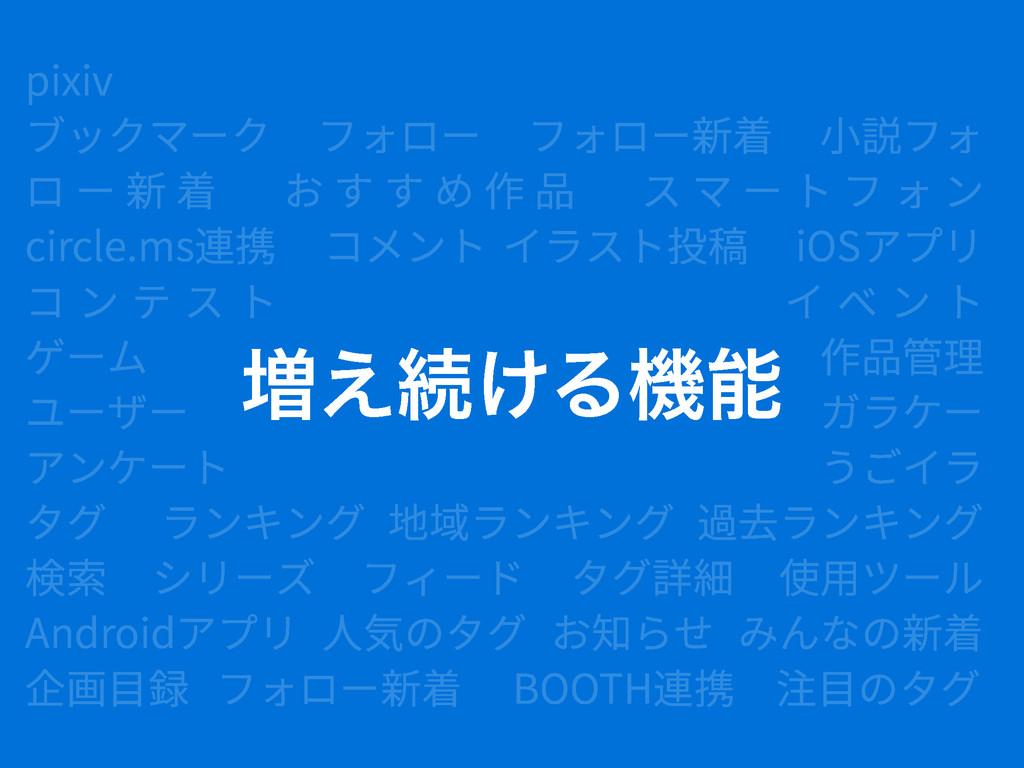 pixiv ブックマーク フォロー フォロー新着 小説フォ ロ ー 新 着  お す す め ...