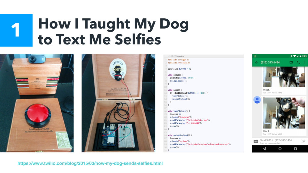 https://www.twilio.com/blog/2015/03/how-my-dog-...