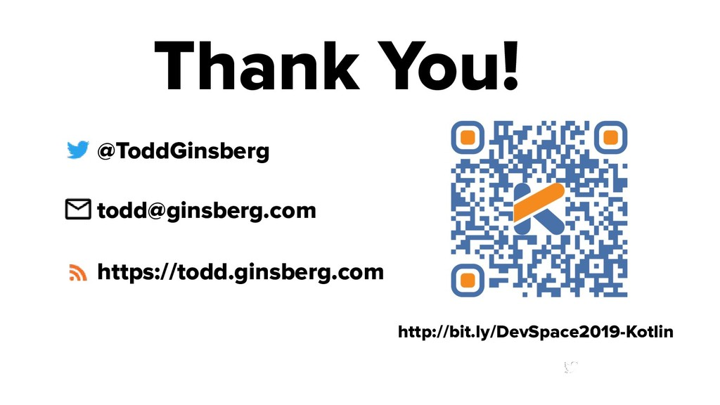 #springone @s1p @ToddGinsberg todd@ginsberg.com...