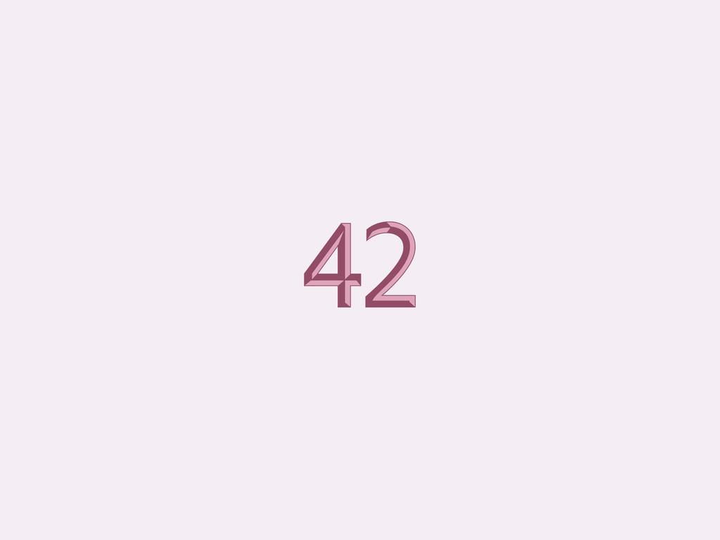 42 42