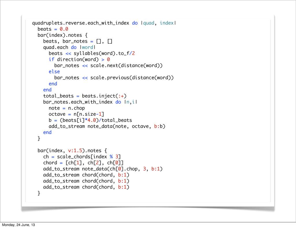quadruplets.reverse.each_with_index do |quad, i...