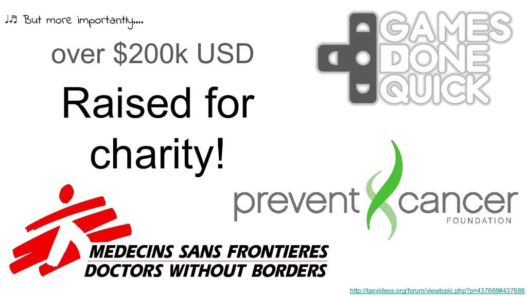 Medecins sans Frontières Doctors without border...