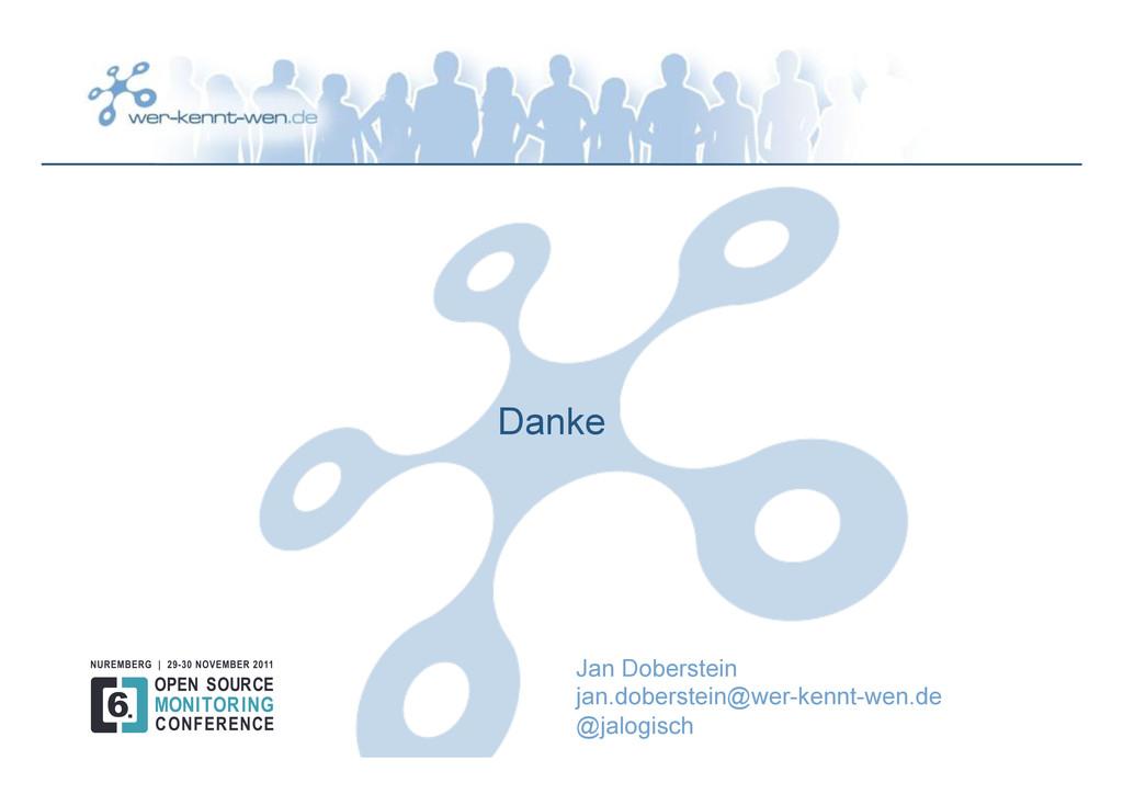 Danke Jan Doberstein jan.doberstein@wer-kennt-w...