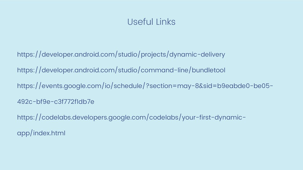 https://developer.android.com/studio/projects/d...