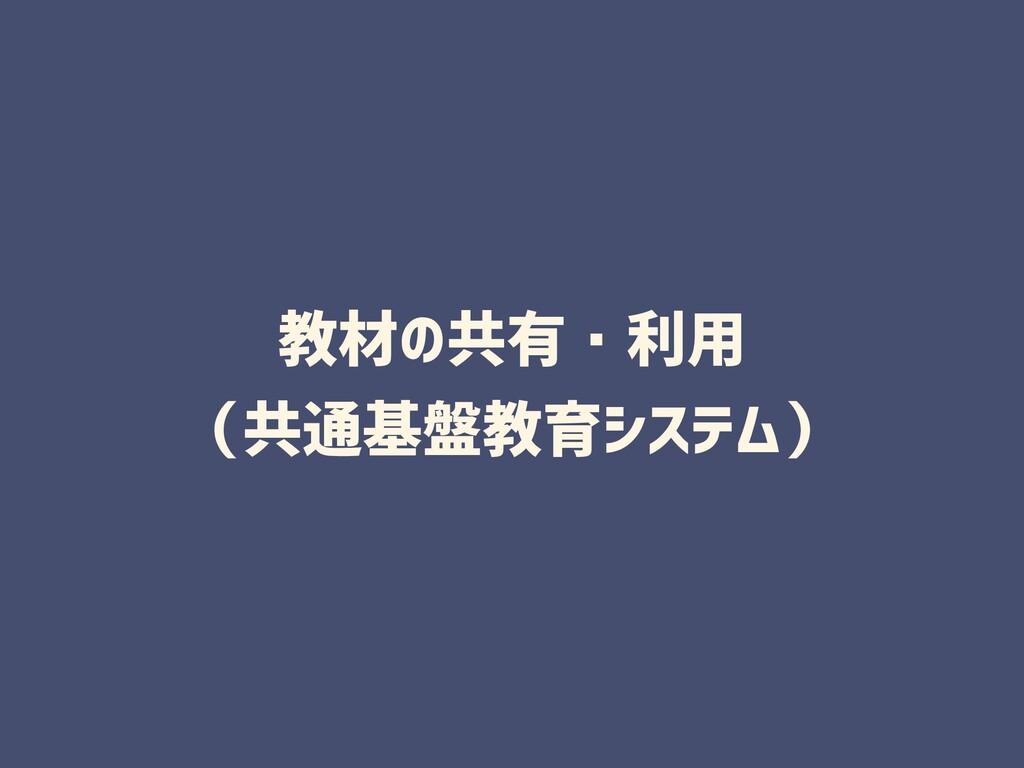 ./K01hf<! W0345.6789:i