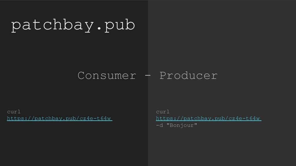 patchbay.pub curl https://patchbay.pub/cz4e-t64...