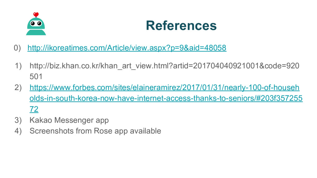 0) http://ikoreatimes.com/Article/view.aspx?p=9...