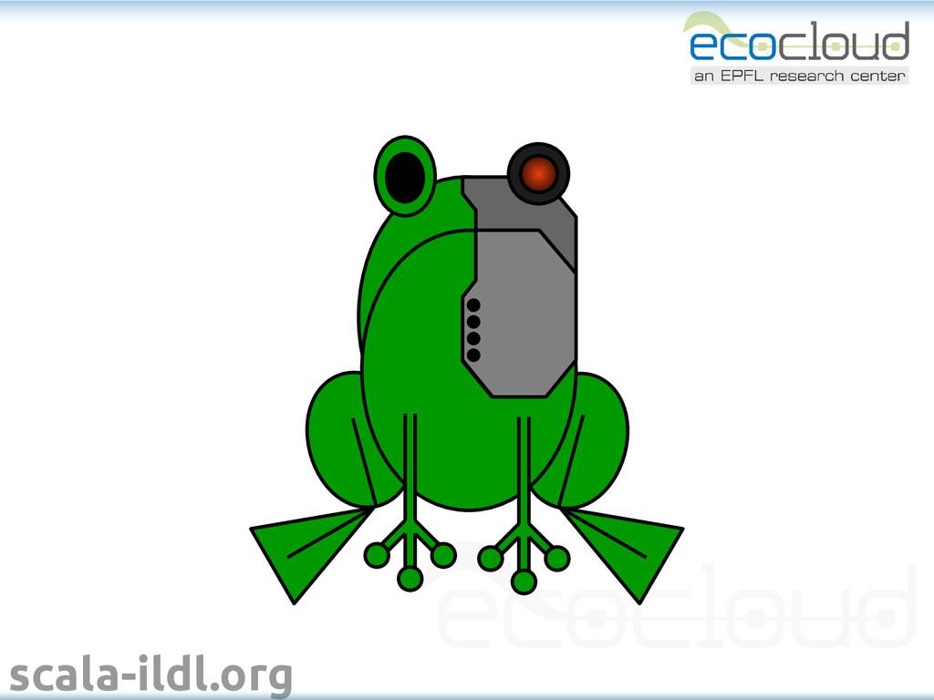 scala-ildl.org