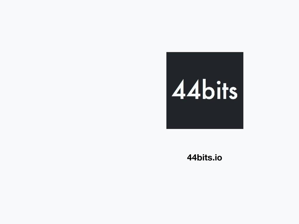 44bits.io