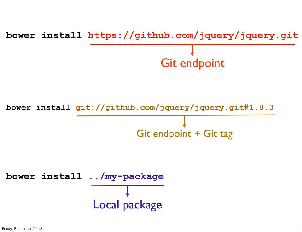 bower install git://github.com/jquery/jquery.gi...
