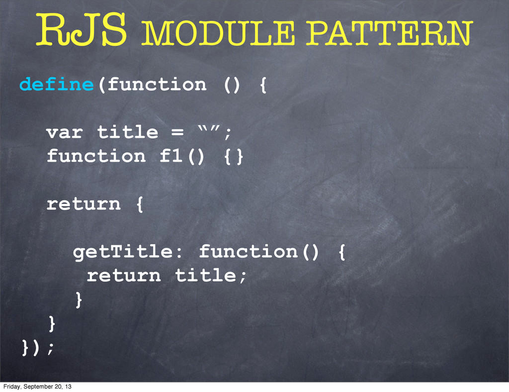"""define(function () { var title = """"""""; function f..."""