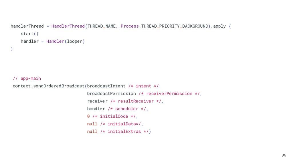// app-main context.sendOrderedBroadcast(broadc...