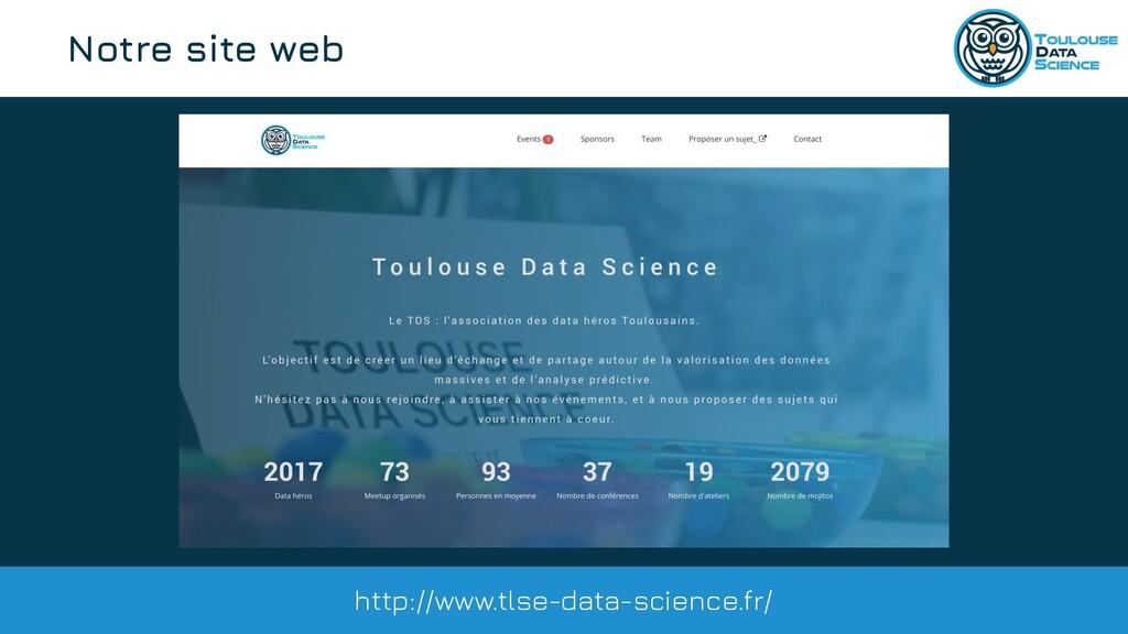 @tlse_dasci Notre site web http://www.tlse-data...