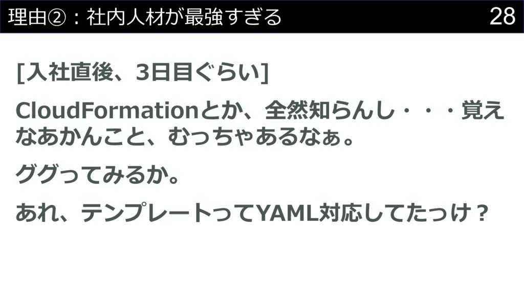 28    [ Y] L L A 3 MM CF 3 C C