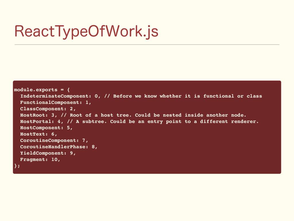 3FBDU5ZQF0G8PSLKT module.exports = { Indetermi...