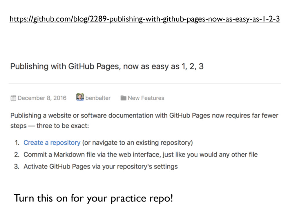 https://github.com/blog/2289-publishing-with-gi...