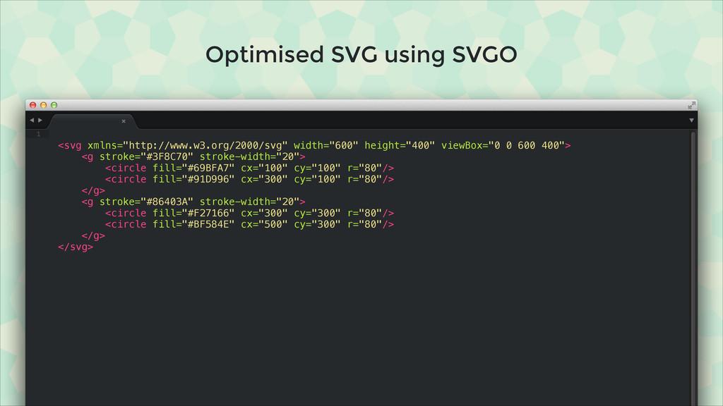 "<svg xmlns=""http://www.w3.org/2000/svg"" width=""..."