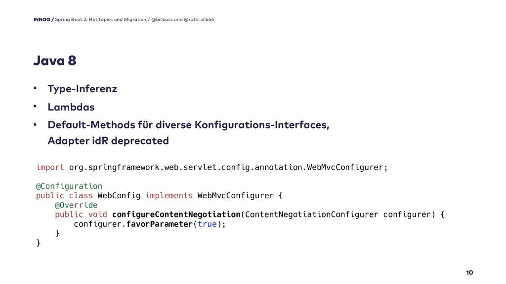 import org.springframework.web.servlet.config.a...