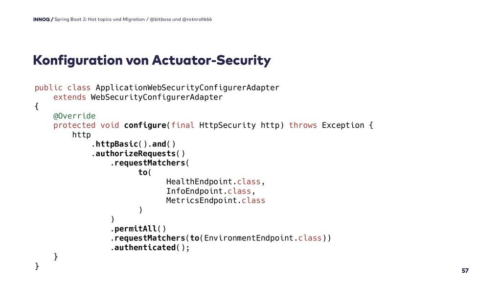public class ApplicationWebSecurityConfigurerAd...