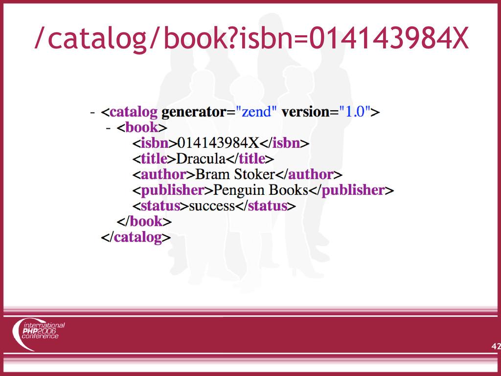 /catalog/book?isbn=014143984X 42