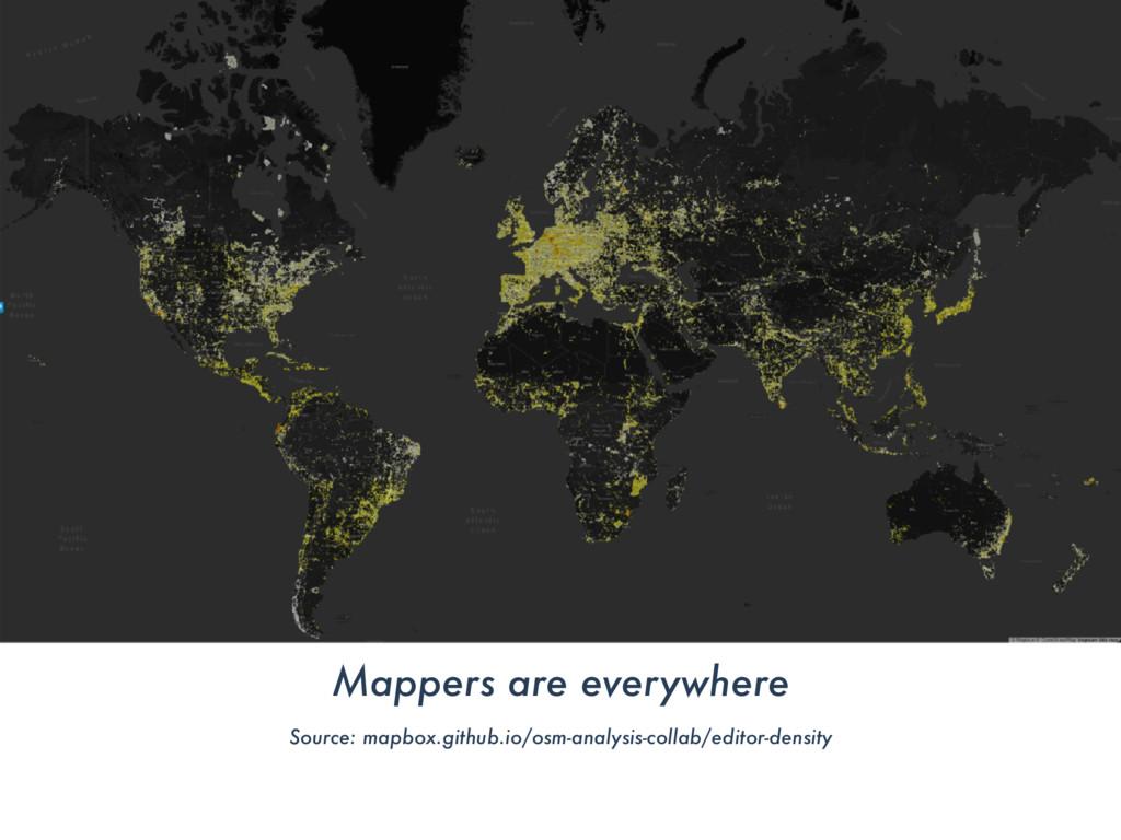 Source: mapbox.github.io/osm-analysis-collab/ed...