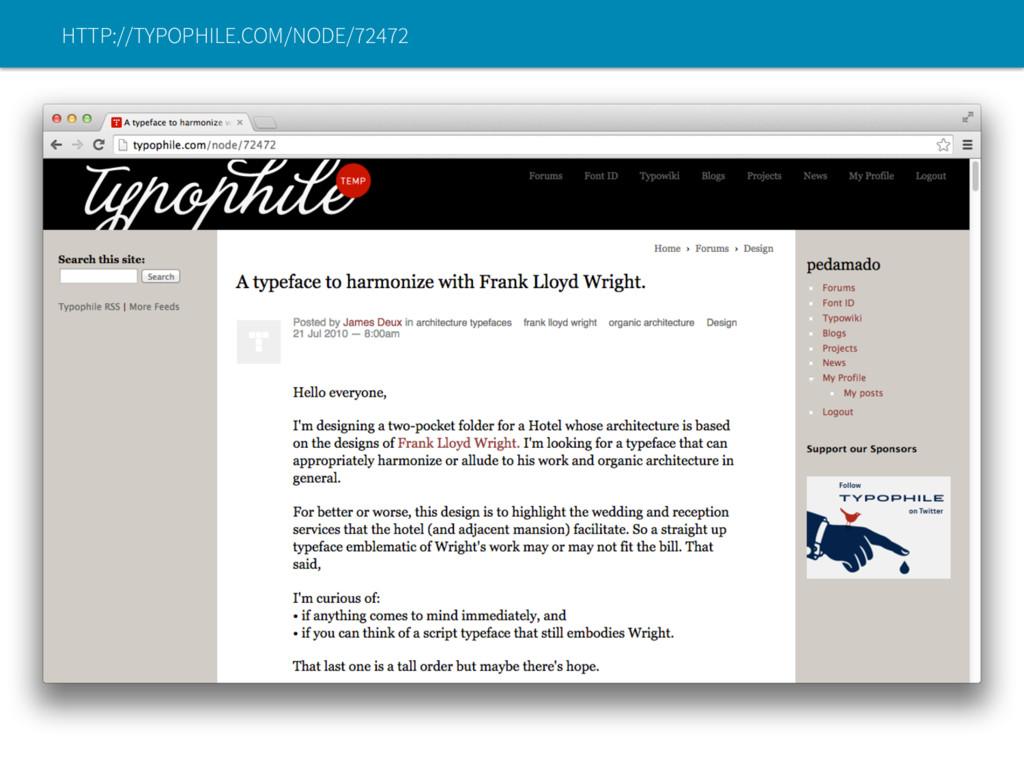 HTTP://TYPOPHILE.COM/NODE/72472