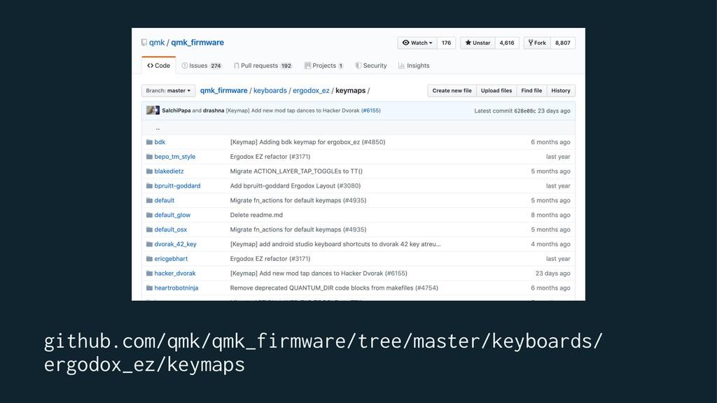 github.com/qmk/qmk_firmware/tree/master/keyboar...
