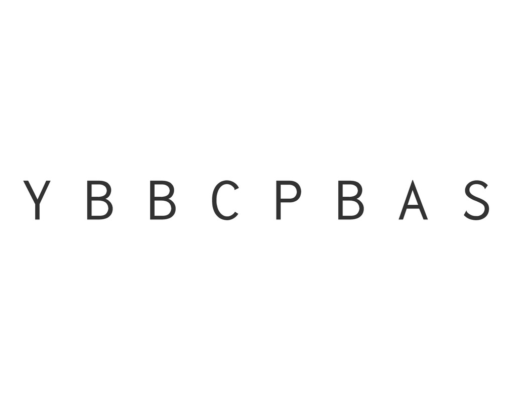 Y B B C P B A S