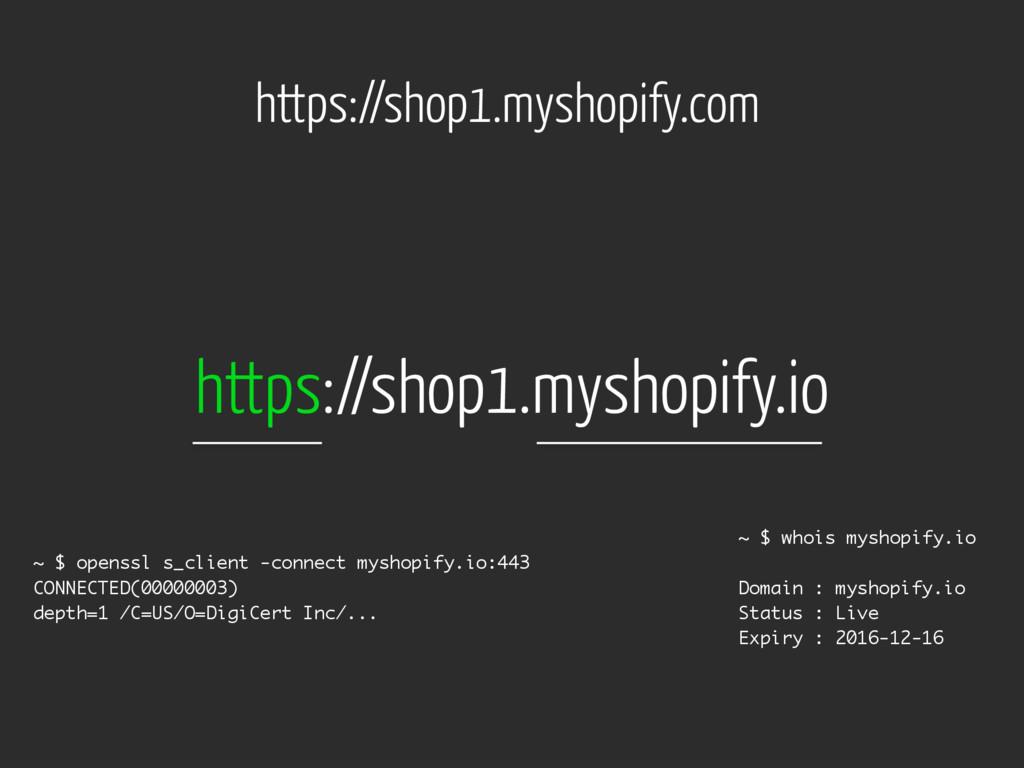 https://shop1.myshopify.com https://shop1.mysho...