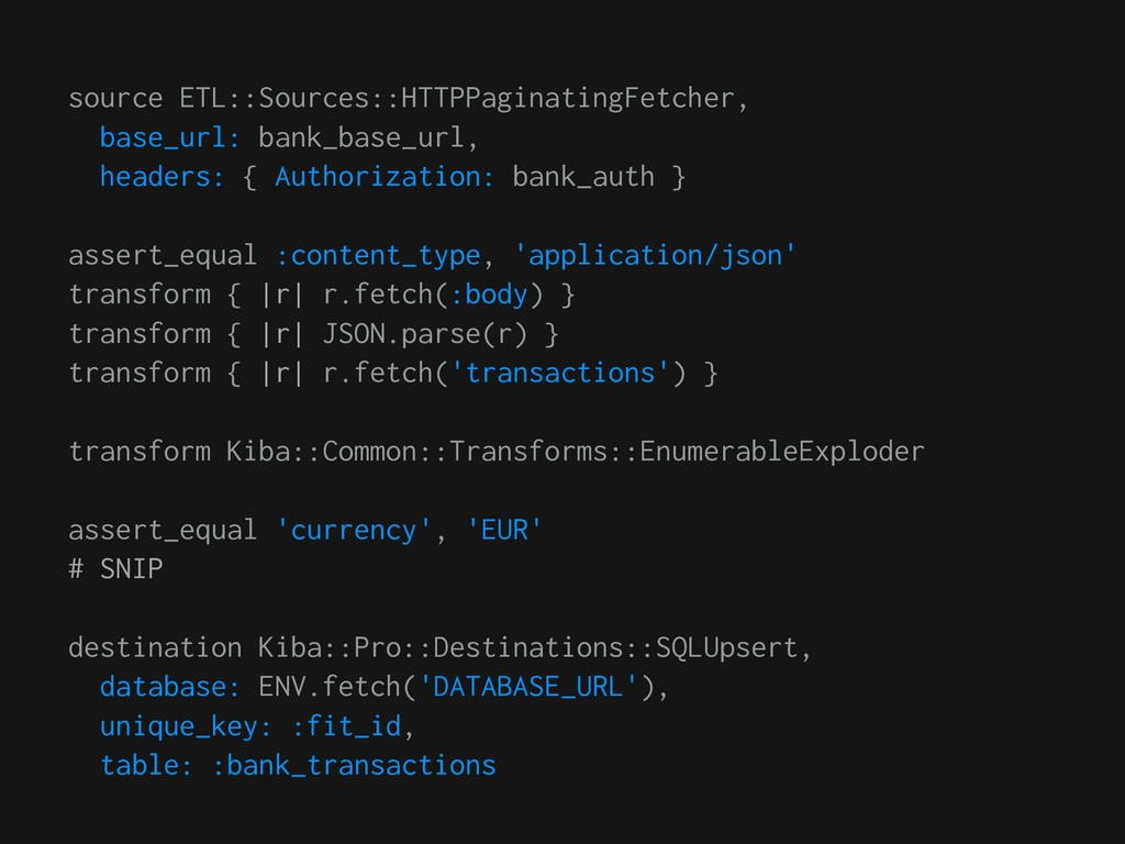 source ETL::Sources::HTTPPaginatingFetcher, bas...
