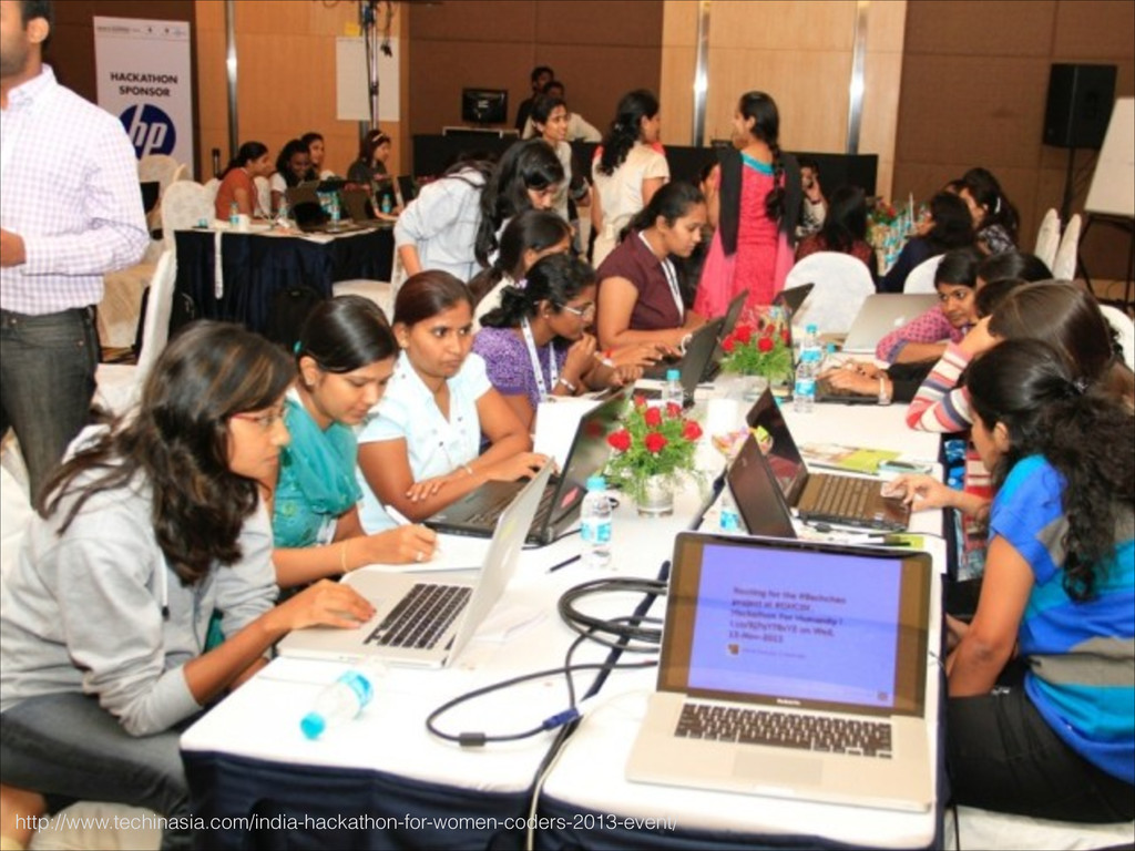 http://www.techinasia.com/india-hackathon-for-w...