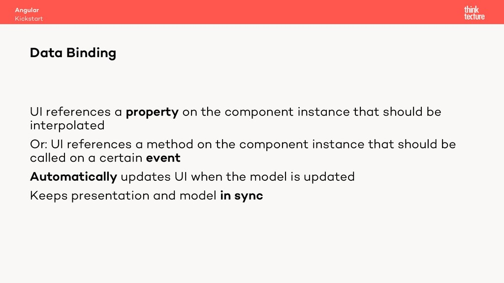 UI references a property on the component insta...