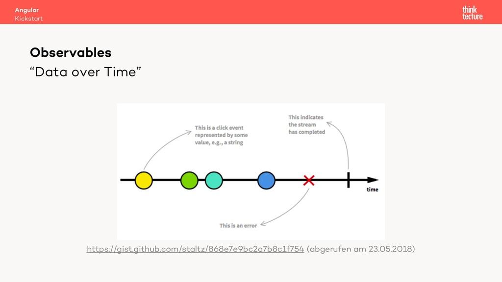 """""""Data over Time"""" https://gist.github.com/staltz..."""