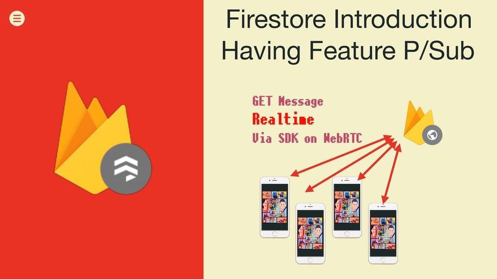 GET Message Realtime Via SDK on WebRTC Having F...