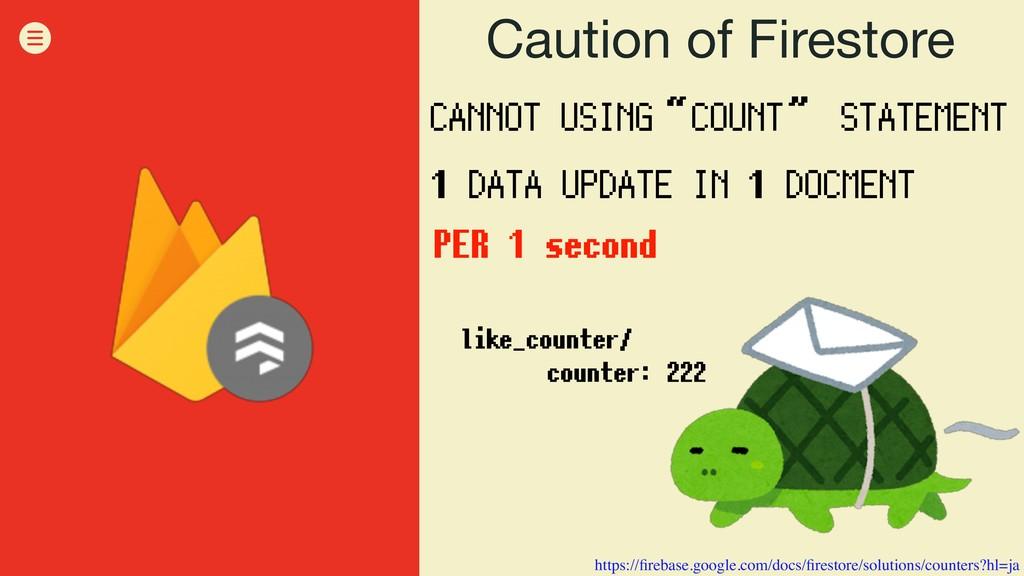 1 DATA UPDATE IN 1 DOCMENT PER 1 second like_co...