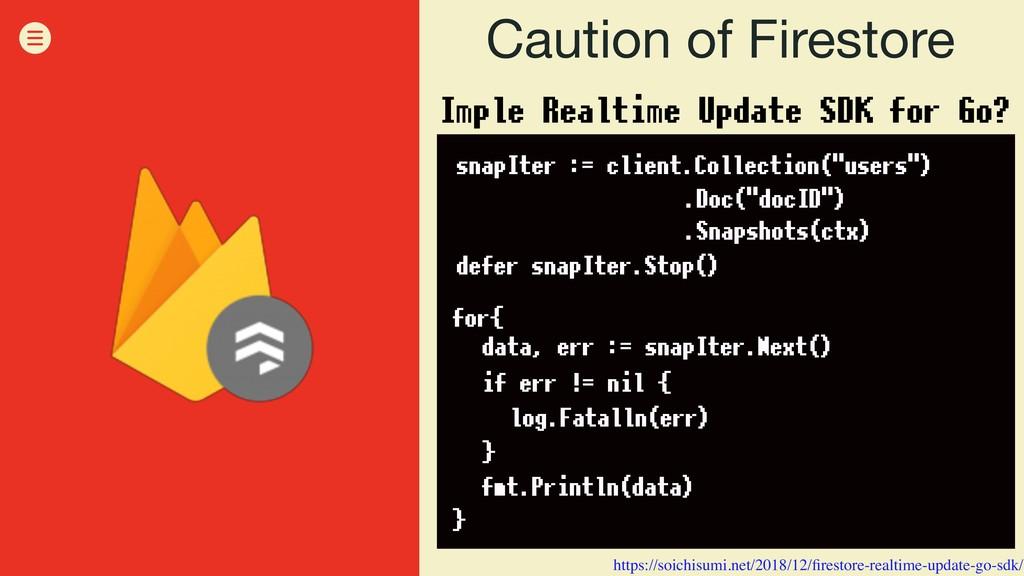 https://firebase.google.com/docs/firestore/query-...