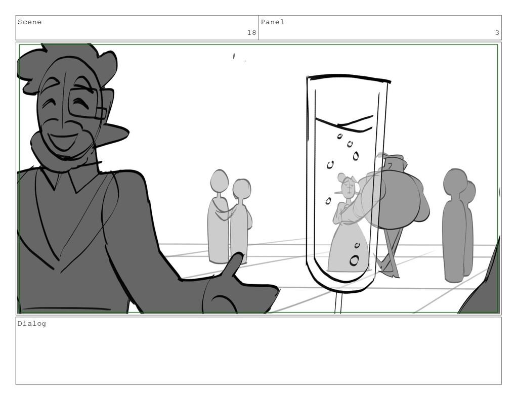 Scene 18 Panel 3 Dialog