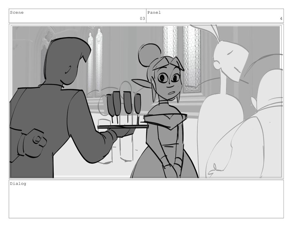 Scene 03 Panel 4 Dialog