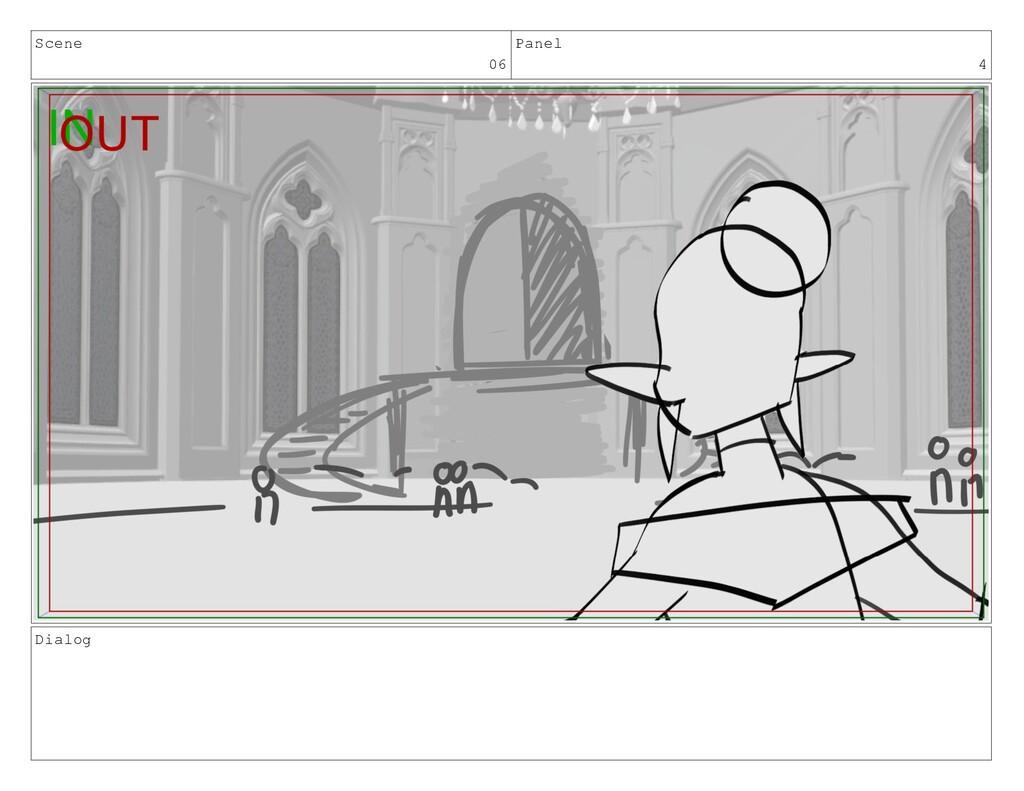 Scene 06 Panel 4 Dialog