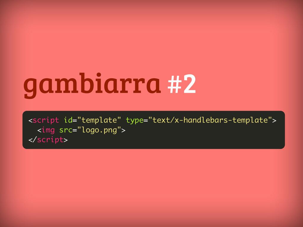 """<script id=""""template"""" type=""""text/x-handlebars-t..."""